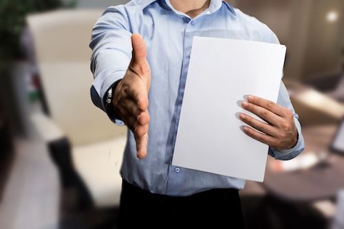 How do At Will Employment Agreements and Employment Contracts in Colorado Differ?