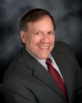 Gary M. Clexton's Attorney Profile