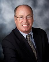 Walter M. Kelly II