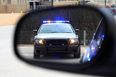 b2ap3_thumbnail_Police-Stop.jpg